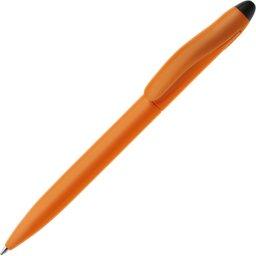 stylus-balpen-touch-13a9.jpg