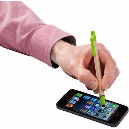 stylus-balpen-uit-gerecycleerd-karton-1bba.jpg