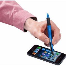 stylus-met-3-schrijfkleuren-860a.jpg