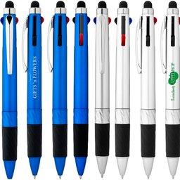 stylus-met-3-schrijfkleuren-b34e.jpg