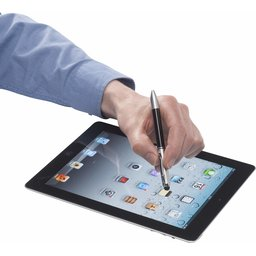 stylus-pen-multi-ink-3bc9.jpg
