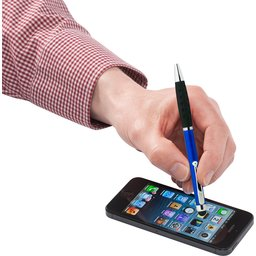 stylus-pen-ziggy-0396.jpg