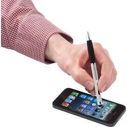stylus-pen-ziggy-09fe.jpg
