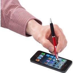 stylus-pen-ziggy-de03.jpg
