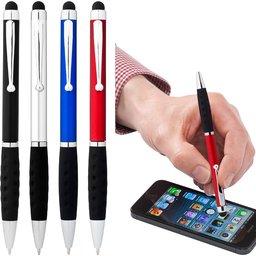 stylus-pen-ziggy-ef77.jpg