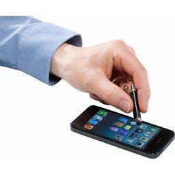 stylus-sleutelhanger-0f30.jpg