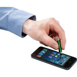 stylus-sleutelhanger-a1b9.jpg