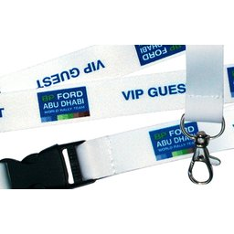sublimation-lanyard-20mm-8b5c.jpg