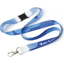 sublimation-lanyard-20mm-b30b.jpg