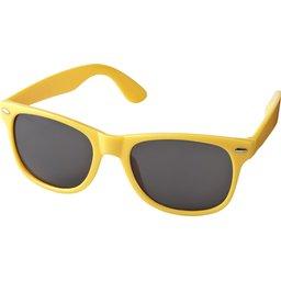 sun-ray-zonnebrillen-1a3f.jpg