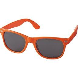 sun-ray-zonnebrillen-4076.jpg