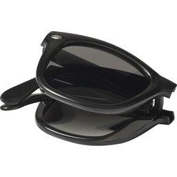 sunray-opvouwbare-zonnebril-2b1a.jpg