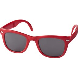 sunray-opvouwbare-zonnebril-499f.jpg