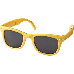 sunray-opvouwbare-zonnebril-4bd2.jpg