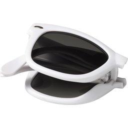 sunray-opvouwbare-zonnebril-85e8.jpg