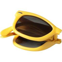 sunray-opvouwbare-zonnebril-8793.jpg