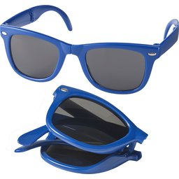 sunray-opvouwbare-zonnebril-9aff.jpg