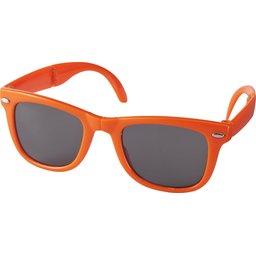 sunray-opvouwbare-zonnebril-a255.jpg