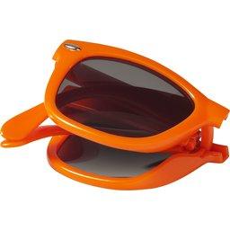 sunray-opvouwbare-zonnebril-a9e1.jpg