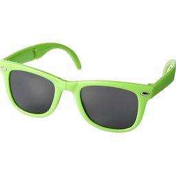 sunray-opvouwbare-zonnebril-bb07.jpg