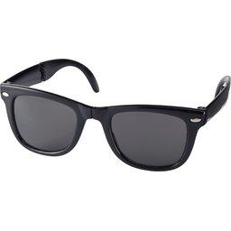sunray-opvouwbare-zonnebril-c226.jpg