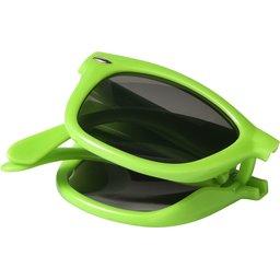 sunray-opvouwbare-zonnebril-cfb0.jpg