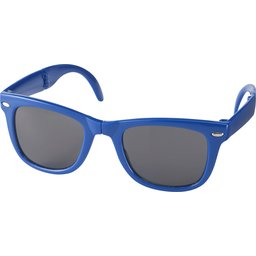 sunray-opvouwbare-zonnebril-d0ce.jpg