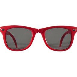 sunray-opvouwbare-zonnebril-f55d.jpg