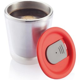 super-eco-koffie-mok-0ae2.jpg