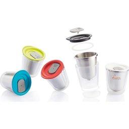 super-eco-koffie-mok-6a52.jpg