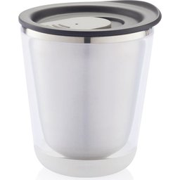 super-eco-koffie-mok-7cc0.jpg
