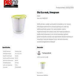 super-eco-koffie-mok-b519.jpg