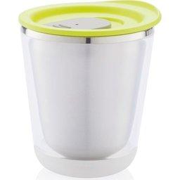 super-eco-koffie-mok-b7c9.jpg