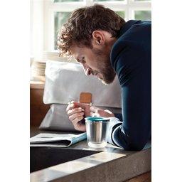 super-eco-koffie-mok-d100.jpg