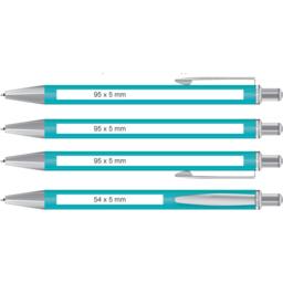 superior-pen-0cd5.png