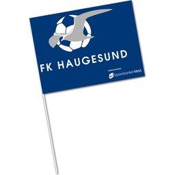 supportersvlaggen-02fe.jpg