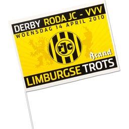 supportersvlaggen-9108.jpg