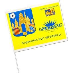 supportersvlaggen-95a1.jpg