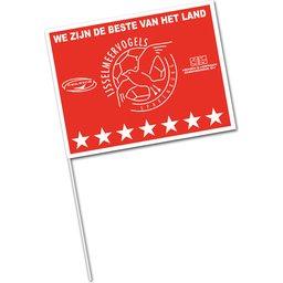 supportersvlaggen-b30d.jpg