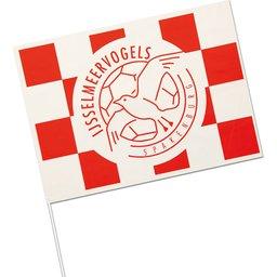 supportersvlaggen-d010.jpg
