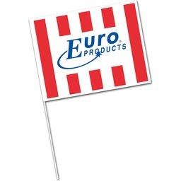 supportersvlaggen-e823.jpg