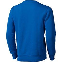 surrey-sweater-0e23.jpg