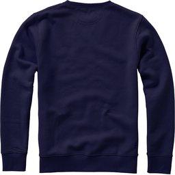 surrey-sweater-103f.jpg