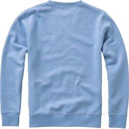 surrey-sweater-14d4.jpg