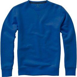 surrey-sweater-2979.jpg