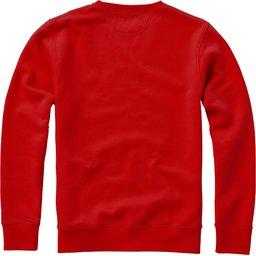surrey-sweater-368f.jpg