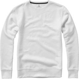 surrey-sweater-6852.jpg