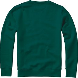 surrey-sweater-7196.jpg