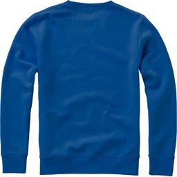 surrey-sweater-83c2.jpg