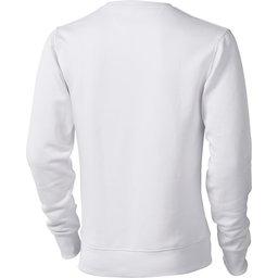 surrey-sweater-93a3.jpg